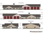Warrenstreet-Elevations